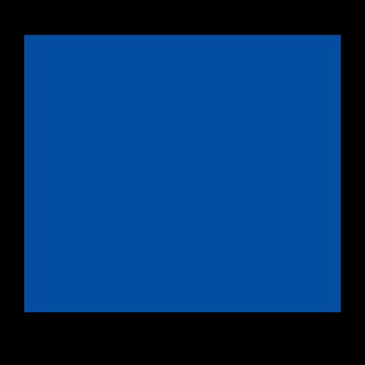 شرکت حریر ایران